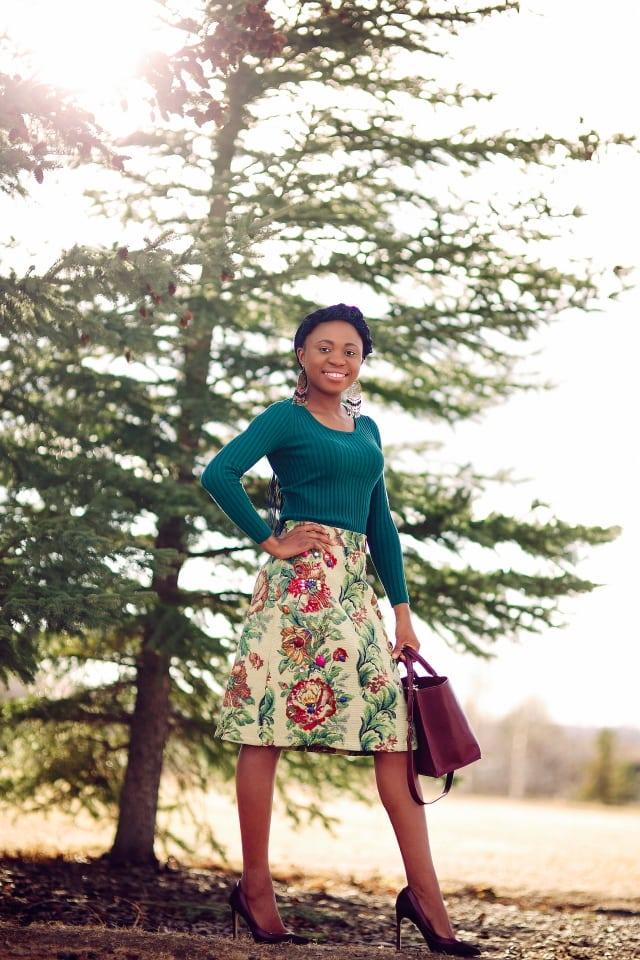 embellished skirt, beaded skirt, embellished beaded skirt, embellished short skirt, beaded shirt asos