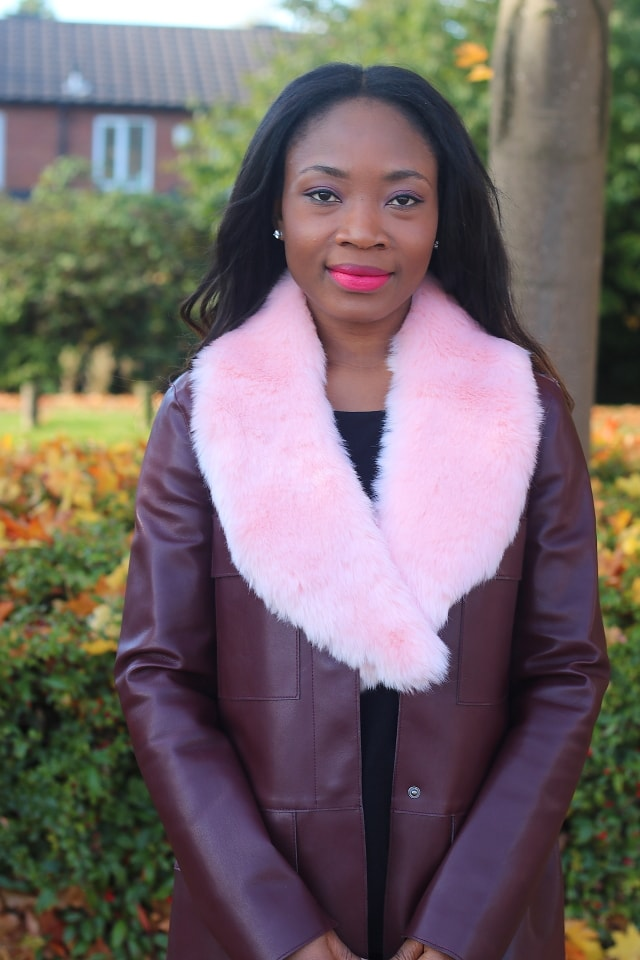 Edaowo Fashion, Damilola, Nigerian, fashion blogger, style blogger