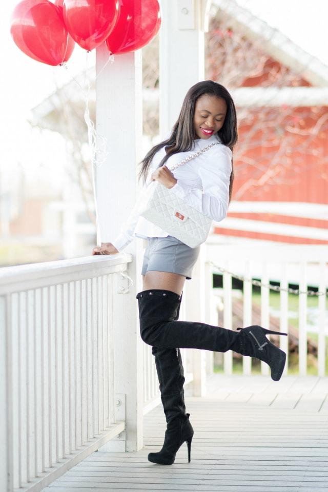 cheap thigh high boots, suede thigh high boots, thigh high boots for women, thigh high boots cheap, thigh high boots 2015,