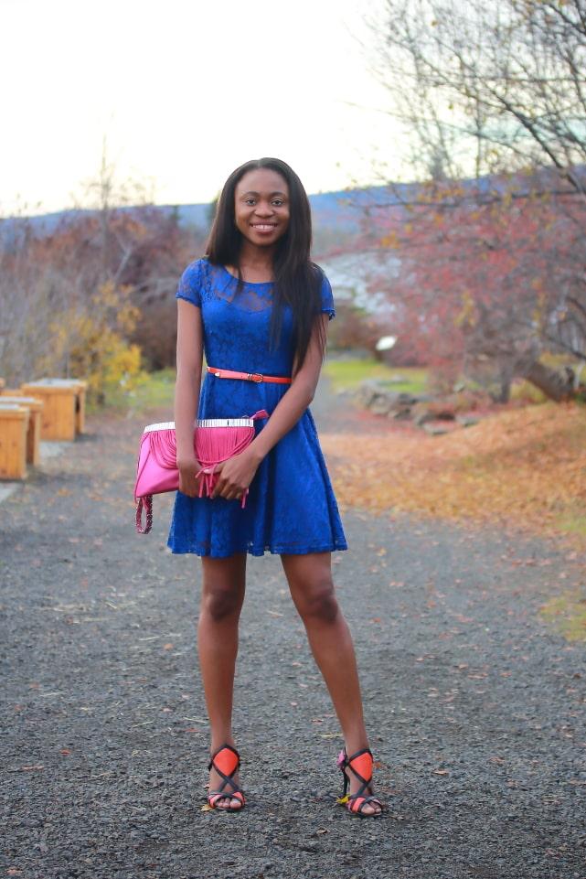 fashion blog daily, fashion blog affordable, fashion blog affordable clothes, Lighinthebox, Nigerian girl, Alaska blogger, online shopping