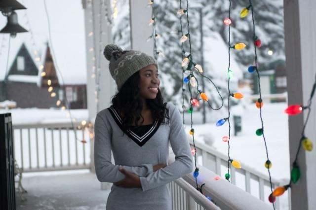 winter boots, winter solstice, winter soldier, winter classic 2015, winter park, winter boots for women, winter dresses, sweater dresses, sweater dresses on sale