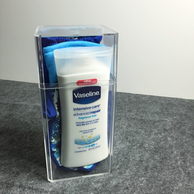 Vaseline, Sponsored, Vaseline Intensive Care Advanced Repair Lotion, Uses for Vaseline, Product review, beauty,