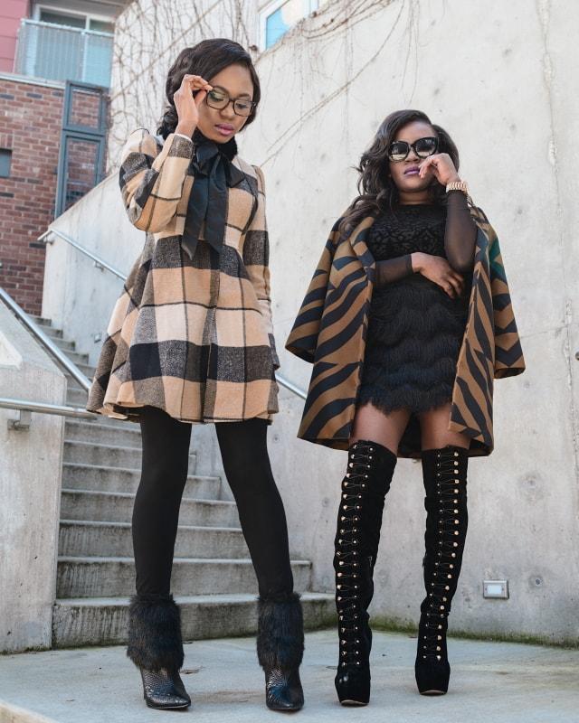 best fashion bloggers, fashion bloggers, fashion bloggers on instagram, fashion bloggers on a budget, fashion bloggers to follow on instagram, fashion bloggers in seattle, popular fashion bloggers, top fashion bloggers, top 10 fashion bloggers