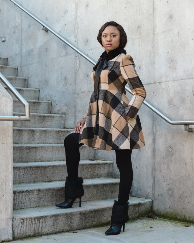 street style 2016, black fashion bloggers, best fashion bloggers, fashion bloggers, fashion bloggers on instagram, fashion bloggers on a budget, fashion bloggers to follow on instagram, fashion bloggers in seattle, popular fashion bloggers