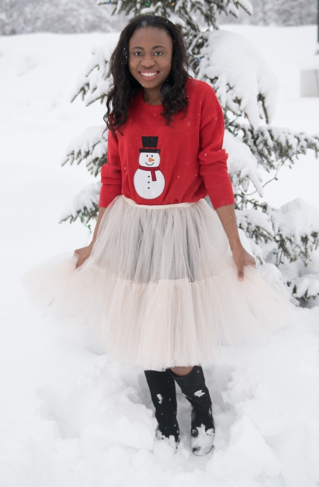 Winter in Fairbanks, winter boots, winter solstice, winter skirt, winter classic 2016, winter park, winter boots for women, winter sweaters, sweater, sweater on sale, Christmas sweater juniors, Christmas sweater outfits,