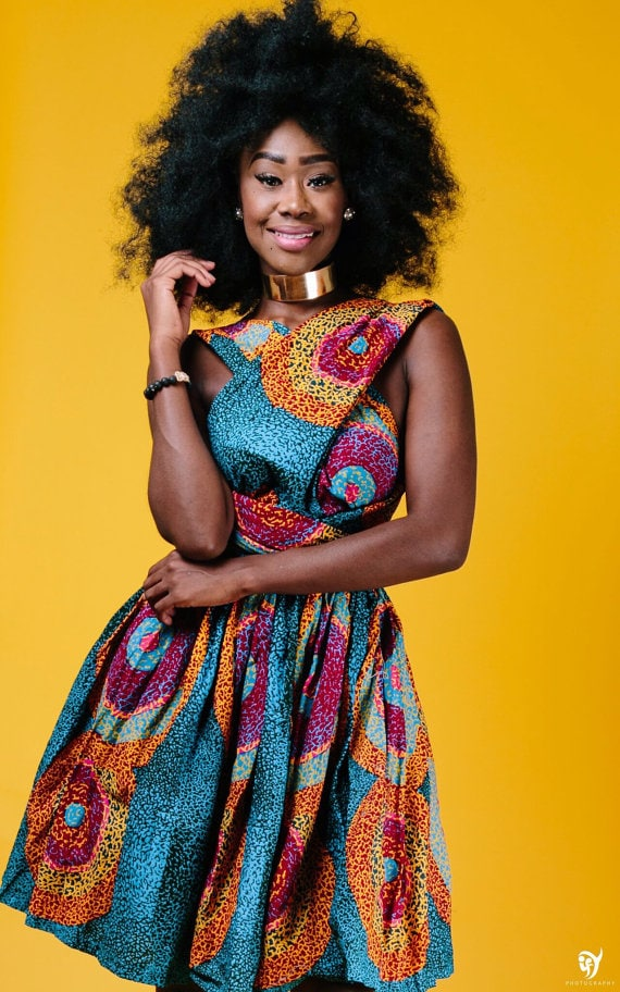 55ccda051c72c 50+ Best African Print Dresses    where to get them