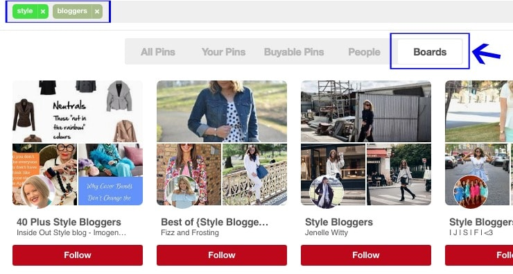 How to Drive Massive Referral Traffic to Your Blog from Pinterest | Use the strategies I used to get over 20,000 referral traffic from Pinterest in one month!