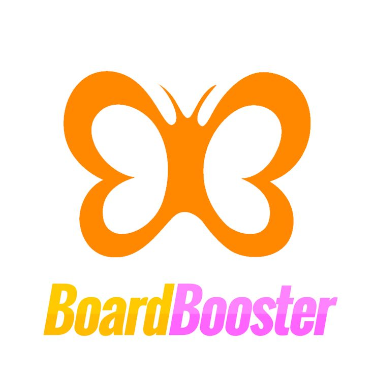boardbooster-square