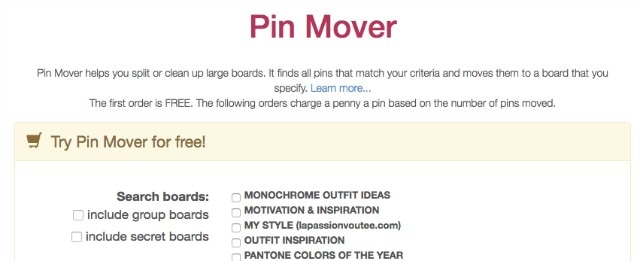 A side-by-side comparison of the best schedulers to help you automate pinning on Pinterest. Read the post now to learn more about Tailwind Tribes, Looping, Campaigns, Pin Doctor, and Pin Mover!