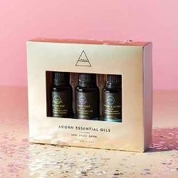 Adorn Essential Oils Set