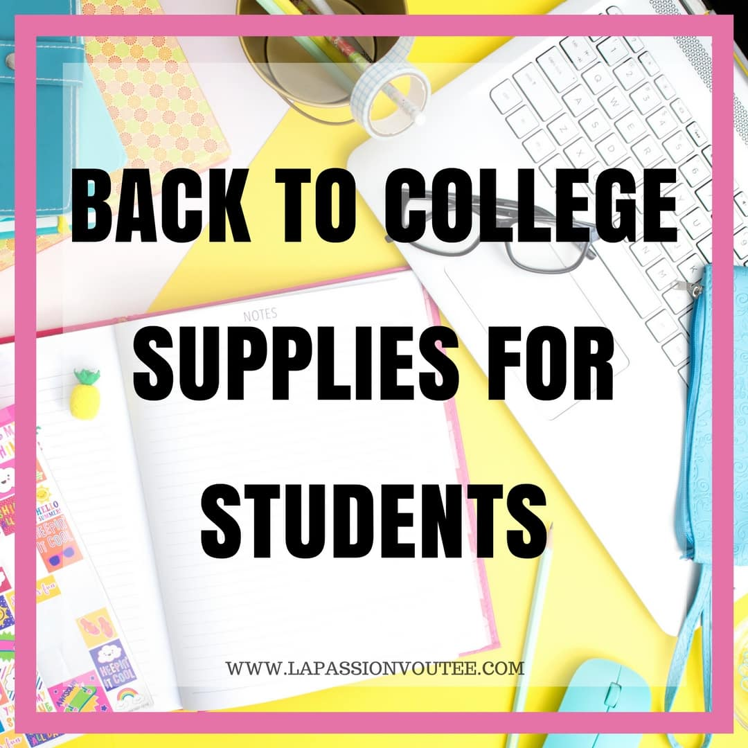 organizational tools for college students College organization skills are crucial to your success in higher learning learn how to balance your workload with edu nova click here.