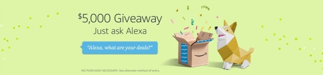 How To Find Products That Are Amazon Giveaway Eligible