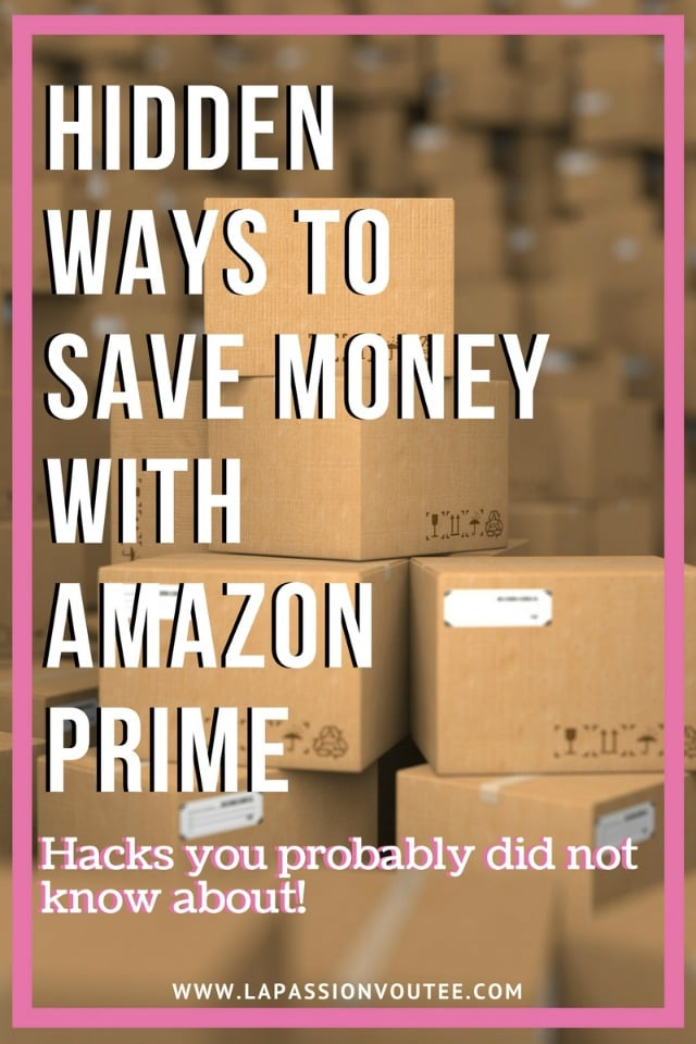 Do you want to save money shopping online? Ramp up your savings and even make money with these 7 surefire ways to online shopping you probably did not know.