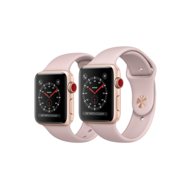 Looking for the perfect gift for her? We've rounded up this year's top 10 best Valentine's Day gifts for her. Find the most thoughtful and affordable gift ideas for women that will melt her heart on this special day. She'll love these unique, heartfelt presents for years to come! #valentine #galentine