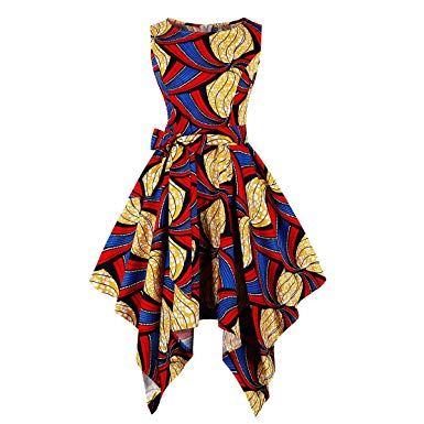 48 stunning African print dresses in 2019 | Looking for the best & latest African print dresses this year? Discover the perfect ankara Dutch wax, Kente, Kitenge and Dashiki print dresses perfect for weddings, special events and more. All your favorite styles in one place with details on where to get them for less. This post is about African attire, Africa print fashion and African wear. #africanfashion #ankarastyles #dashiki