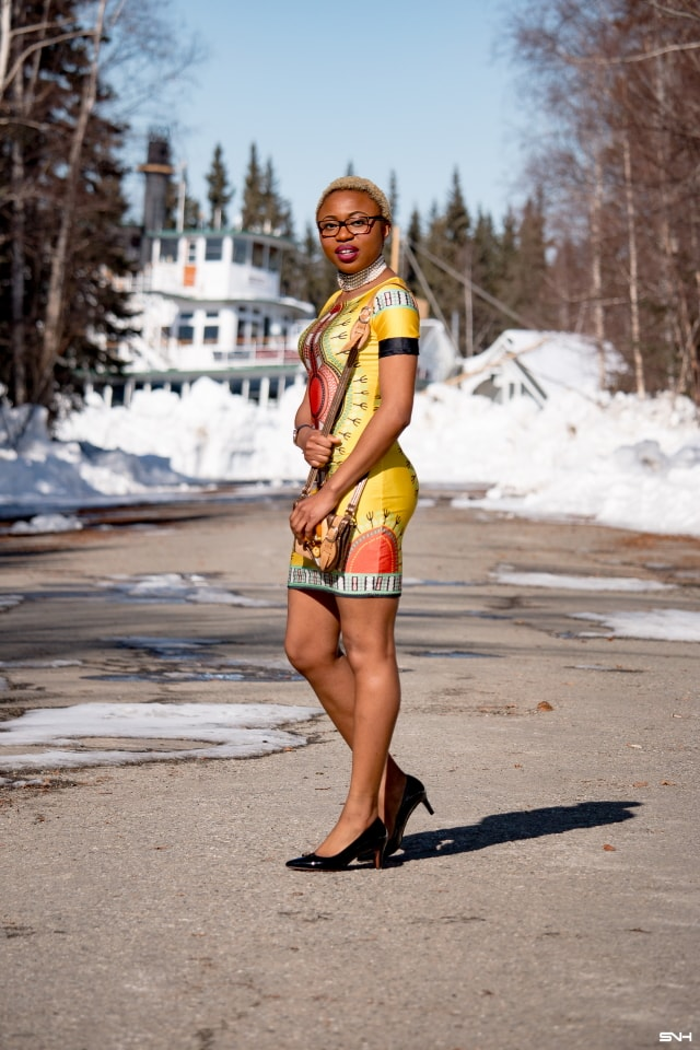 Never imagined that I would discover stunning yet afford African print clothes on Amazon! Yup, not a typo. This ethnic dashiki bodycon dress is a winner! View the post to discover more dashiki outfits. African print, Nigerian Fashion, African Fashion, African print dresses   African dresses, Dashiki Dress, African clothing, African dress styles, African dress, African attire, Ankara, Dutch wax, Kente, Kitenge, Dashiki, Nigerian style, Ghanaian fashion, Senegal fashion, Kenya fashion