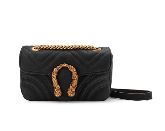 5def8771a15 Got your eyes on Gucci handbag dupes  Read this post FIRST! Find out  everything