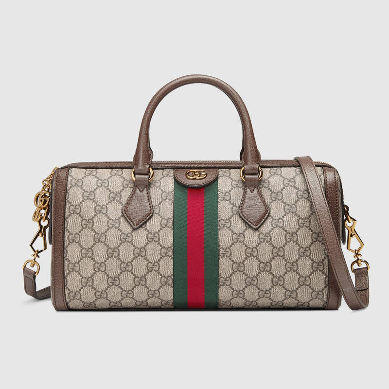 cc54fb58eed Want to shop Gucci handbag dupes  Read this post FIRST! Find out everything  you