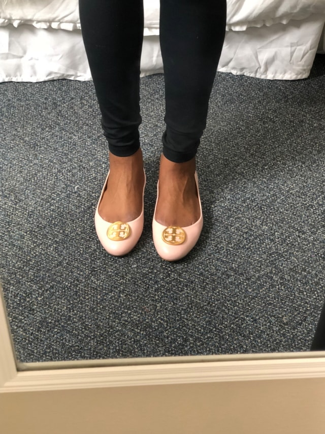 761432e259eba2 The Best of Nordstrom Anniversary Sale 2018