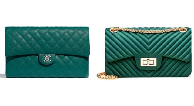 0860fdaf1cf8 Shopping for some Chanel bag dupes? This is your ultimate guide to shopping  the most