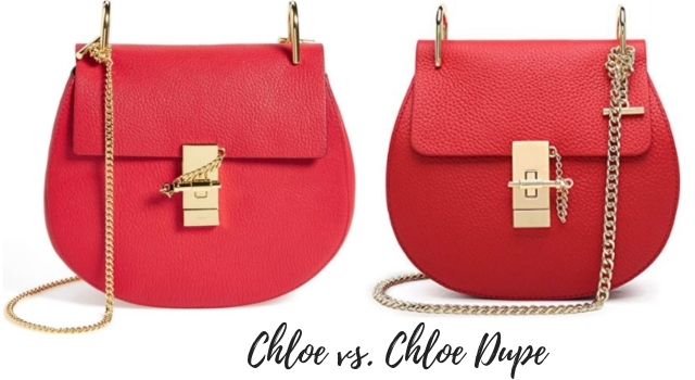 4c4f4390f8 Top 10 Best Chloe Bag Dupes | Where to Find Chloe Inspired Bags in 2018
