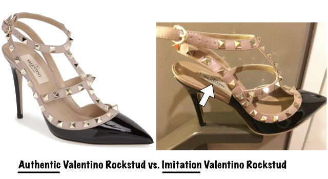 3174ff669f9 15+ Best Valentino Rockstud Dupes | Perfect Valentino Dupes on Amazon