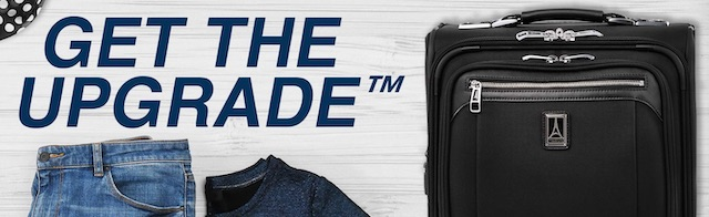 TravelPro Luggage Review. A review of the best travel luggage sets of 2019.