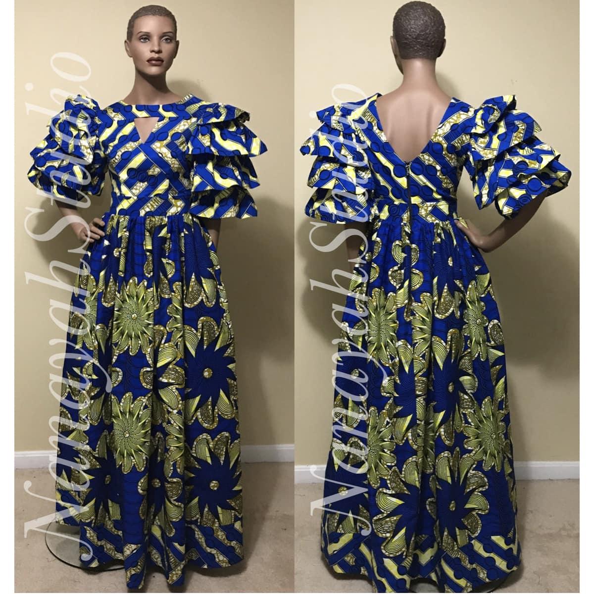 African Print Maxi Dress 2.jpg.001