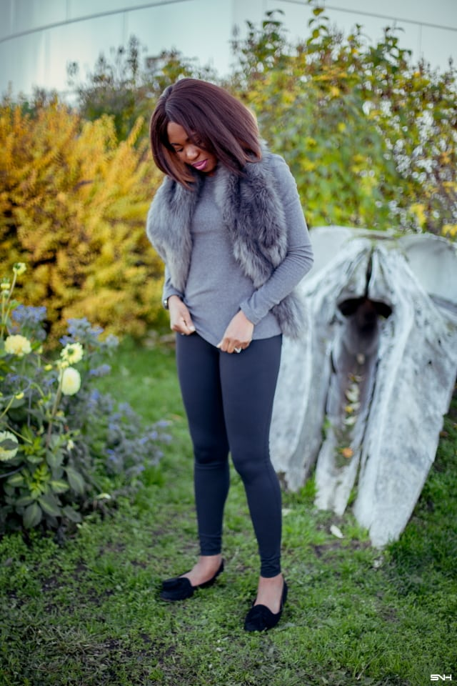 You might have read stellar Cuddl Duds reviews. But before you hit the checkout button, read this post first to find out if Cuddl Duds fleecewear truly lives up to the hype about being the ultimate warm pieces perfect for layering. Here's my experience/review.