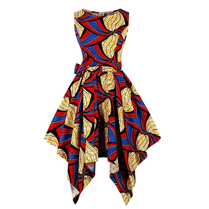 Who would have thought that African print clothes would look this good? Check out this stunning ankara print dress from this phenomenal designer. From ankara Dutch wax, Kente, to Kitenge and Dashiki. All your favorite styles in one place (+find out where to get them). Click to see all! Ankara, Dutch wax, Kente, Kitenge, Dashiki, African print dress, African fashion, African women dresses, African prints, Nigerian style, Ghanaian fashion, Senegal fashion, Kenya fashion, Nigerian fashion #africanprint #ankarastyles #africanfashion