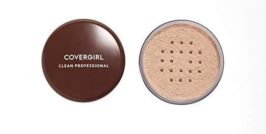 Oily skin? These are the absolute best drugstore setting powders that will keep your face shine-free for hours! Starting at $3.39, these finishing powders give luxury brands a run for their money.