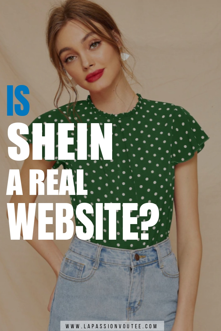 Is Shein legit? A must-read review of Shein based on my shopping experience. Find out what others do not tell you about Shein clothing and the hidden truths about Sheinside return policy. Find out why you should (not) shop at this store. romwe, shein, sheinside, choies, oasap, asian stores, cheap clothing #productreview