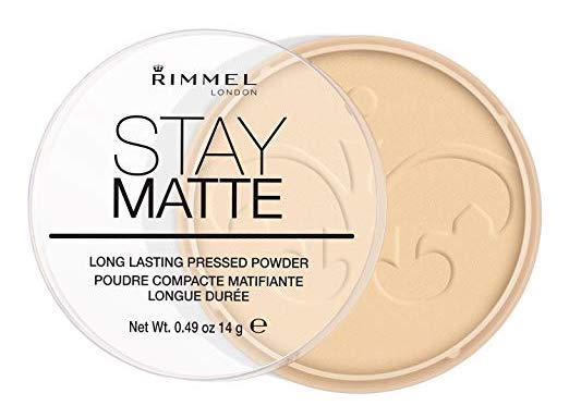 These are the best drugstore setting powders that REALLY work. Not only do these mattifiers keep unwanted shine and grease in check for hours, most of these cost under $10 and give luxury beauty products like Laura Mercier and Urban Decay a run for the money.