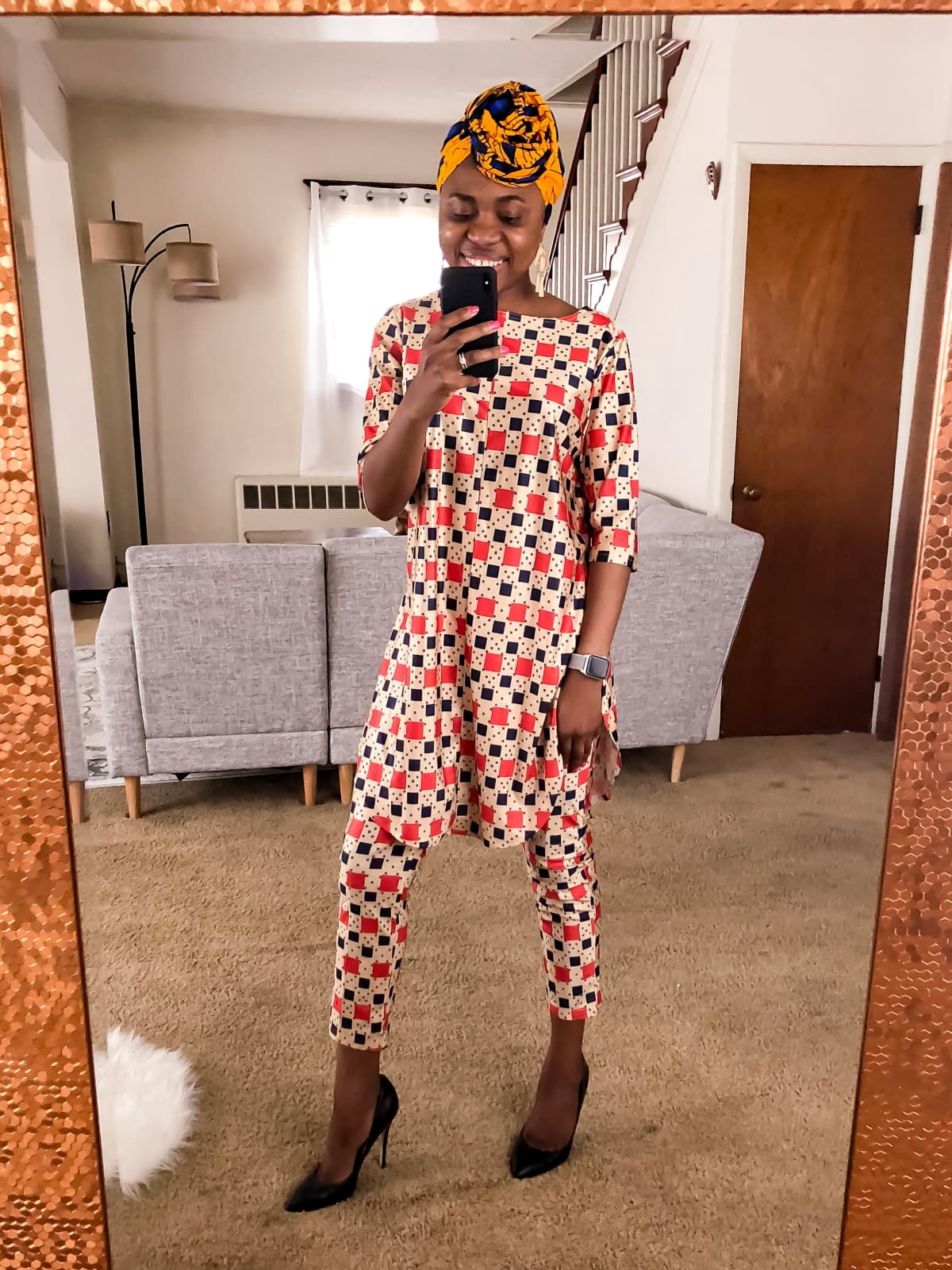 I spent over $200 shopping the best African print clothes on Amazon so you wouldn't. #5 is the best ankara piece from this Amazon haul & try-on review. All about Amazon haul products, March Amazon haul, Amazon try-on, Amazon clothing, Amazon fashion haul, Amazon fashion, Amazon try-on, Amazon clothing