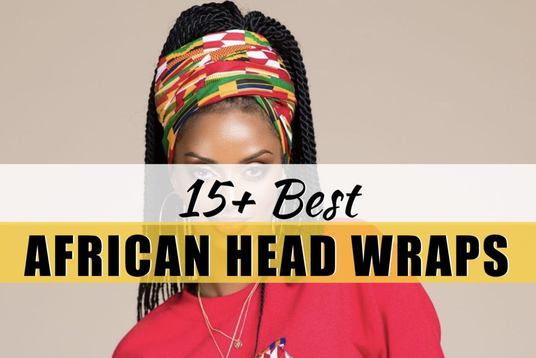 Before you hit the checkout button, read this post FIRST! African print lover and fashionista rounds up the nest selection of unique, handmade ankara head wraps. #5 is my favorite! All your favorite styles in one place (+find out where to get them). Click to see all! #african #ankarafashion #turban