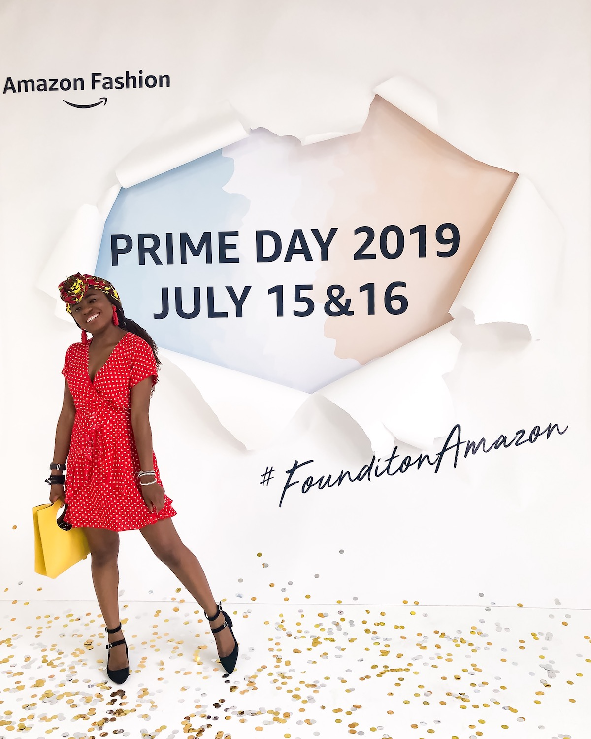 Amazon Prime Day Sneak Peek 5048