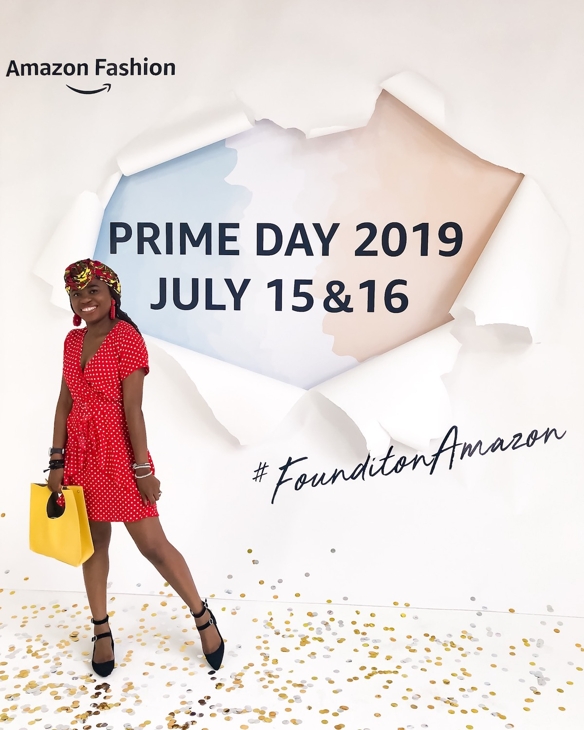 Amazon Prime Day Sneak Peek 5049