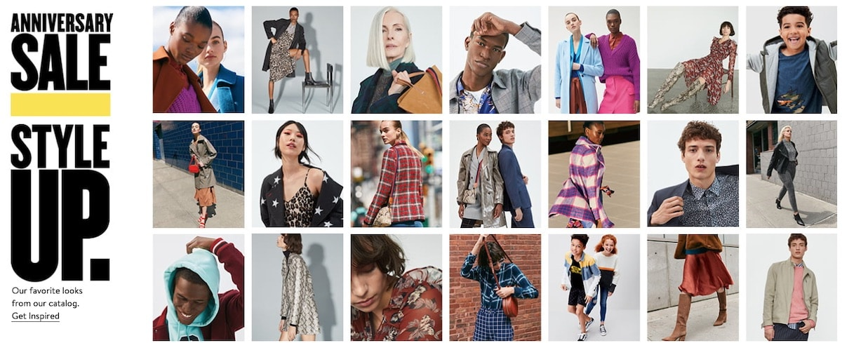 Nordstrom Anniversary Sale - Everything you need to know about the Nordstrom Annual Sale