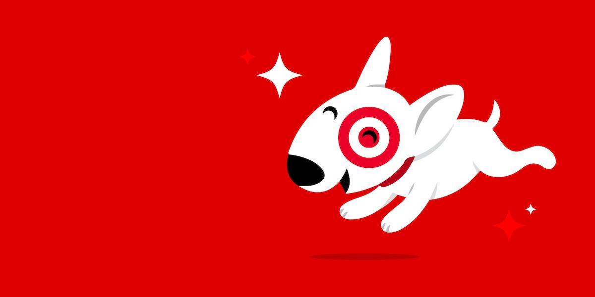 Target Deals Days 2019
