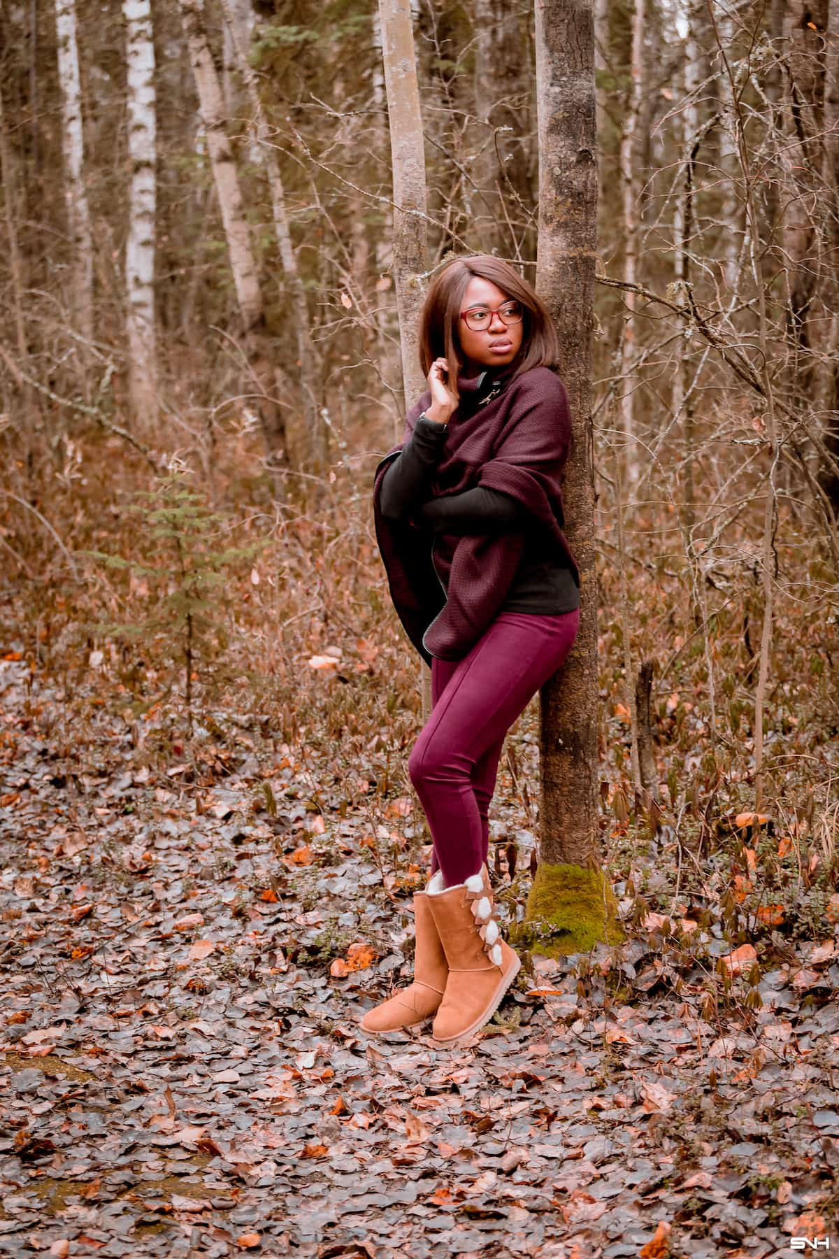 #uggboots #designerdupes #wintershoes Check out these epic list of the best quality Ugg dupes that will keep you toasty warm in the winter for much cheaper. My favorite is...