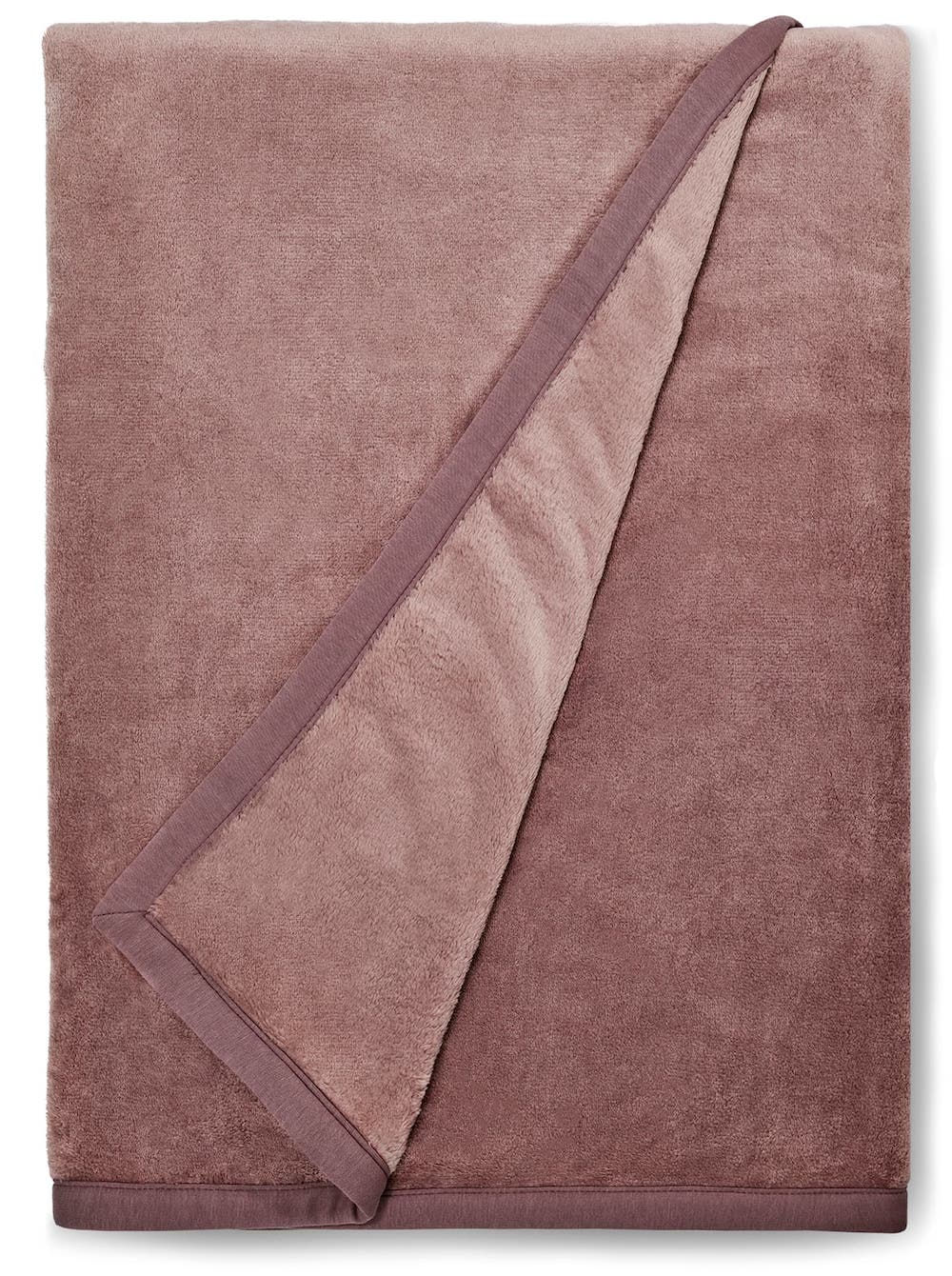 UGG Duffield II Throw Blanket