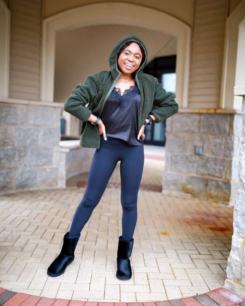 The 7 Best Lululemon Leggings: Are Lululemon Leggings Worth It?
