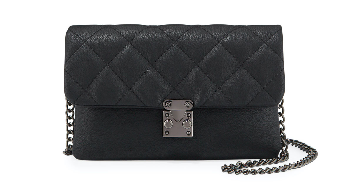 These are the most stylish Chanel Boy Bag alternatives guaranteed to upgrade your style for less. These luxury bag alternatives from Steve Madden, Aldo, Amazon, Rebecca Minkoff and more are exactly what you need.