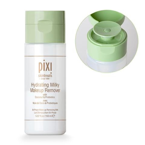 Pixi skincare is all about looking flawless in a few fuss-free minutes complete with glowing skin. Skincare lovers, beauty enthusiasts, and experts swear by their Skintreats collection. But does it live up to the hype? Spilling the tea on these six Pixi by Petra Milky Hydration products.