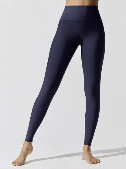 A top seller legging from Alo Yoga on carbon38