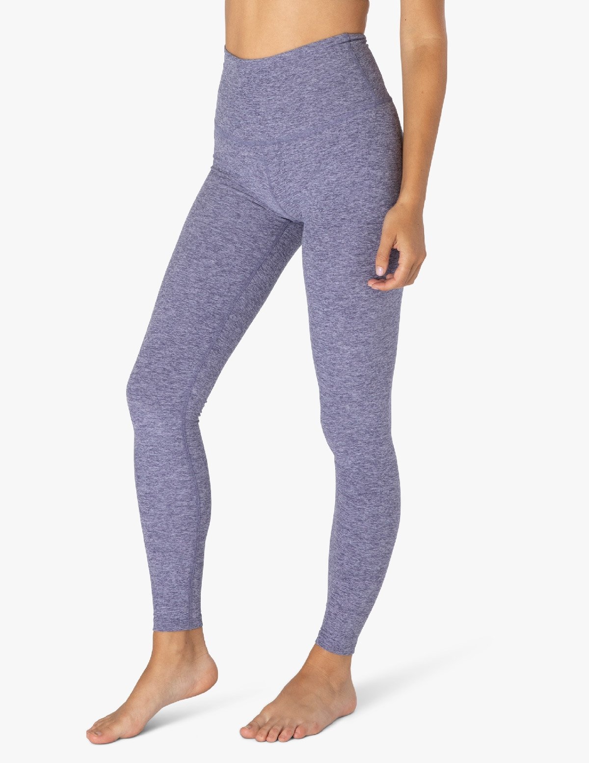 the most comfortable leggings from Beyond Yoga