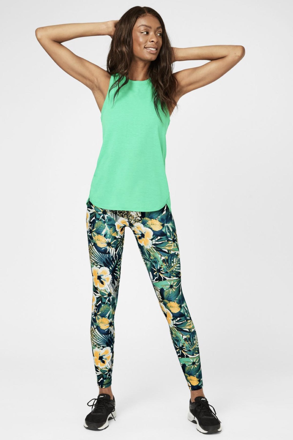 Best Sweaty Betty leggings