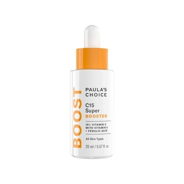 the perfect vitamin serum skincare product from Paula's Choice