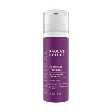 a bestseller from Paula's Choice for skin breakout