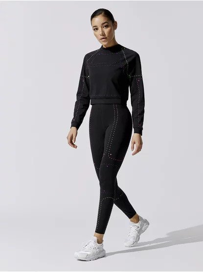 a futuristic design from Nike for carbon38